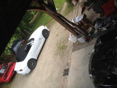 [CR] maison blanche/Bugatti aout 2012 File